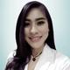 dr. Yoana Sandra Dewanti, Sp.KK merupakan dokter spesialis penyakit kulit dan kelamin di RS Hermina Kemayoran di Jakarta Pusat