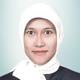 dr. Yoga Devaera, Sp.A(K) merupakan dokter spesialis anak konsultan di Brawijaya Hospital Antasari di Jakarta Selatan