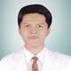 dr. Yoga Fitriakusumah, Sp.PD merupakan dokter spesialis penyakit dalam di RSUD Matraman di Jakarta Timur