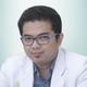 dr. Yogi Dwiriyanto, Sp.B merupakan dokter spesialis bedah umum di RS Hasanah Graha Afiah di Depok