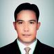 dr. Yogi Hanwar, Sp.OG merupakan dokter spesialis kebidanan dan kandungan di RS Langit Golden Medika di Sarolangun