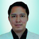 dr. Yogi Prawira, Sp.A(K) merupakan dokter spesialis anak konsultan di Siloam Hospitals TB Simatupang di Jakarta Selatan