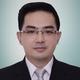 dr. Yogo Pardi Wibowo merupakan dokter umum