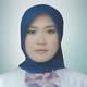dr. Yohana Endrasari merupakan dokter umum di RSU Bunda Margonda di Depok