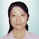 dr. Yohana Muliadi, Sp.PK merupakan dokter spesialis patologi klinik