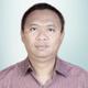 dr. Yohanes Budi Andrianto, Sp.B, Sp.BA merupakan dokter spesialis bedah anak di Siloam Hospitals Jambi di Jambi