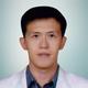 dr. Yohanes Ferdinand, Sp.B merupakan dokter spesialis bedah umum di RS Permata Keluarga Lippo Cikarang di Bekasi