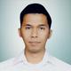 dr. Yohanes Gunawan, Sp.P merupakan dokter spesialis paru di RS Santa Elisabeth Batam di Batam