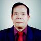 dr. Yohanes Kristiyanta, Sp.KJ merupakan dokter spesialis kedokteran jiwa di RS Palang Biru Kutoarjo di Purworejo
