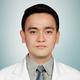 dr. Yohanes Ronald Sautraja, Sp.M merupakan dokter spesialis mata di RS Mitra Keluarga Bintaro di Tangerang Selatan