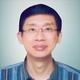 dr. Yohanes Rudijanto, Sp.An-KMN merupakan dokter spesialis anestesi konsultan manajemen nyeri  di RS Immanuel di Bandung