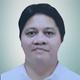 dr. Yohanes Wolter Hendrik George, Sp.An-KIC merupakan dokter spesialis anestesi konsultan intensive care di RS Pondok Indah (RSPI) - Pondok Indah di Jakarta Selatan