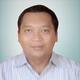 dr. Yola Nugroho, Sp.OG merupakan dokter spesialis kebidanan dan kandungan di RS Hermina Bitung di Tangerang