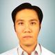 dr. Yonas Hadisubroto, Sp.OG merupakan dokter spesialis kebidanan dan kandungan di RS Perkebunan (Jember Klinik) di Jember