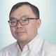 dr. Yonathan Adi Purnomo, Sp.B merupakan dokter spesialis bedah umum