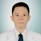 dr. Yonathan Andrian Suparman, Sp.N merupakan dokter spesialis saraf di Eka Hospital Cibubur di Bogor
