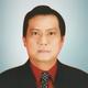 dr. Yondriko, Sp.KFR merupakan dokter spesialis kedokteran fisik dan rehabilitasi di RS Annisa Cikarang di Bekasi