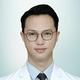dr. Yonian Gentilis Kusumasmara, Sp.THT-KL merupakan dokter spesialis THT di Eka Hospital Bekasi di Bekasi