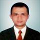 dr. Yonzi Alhamda Malik, Sp.B merupakan dokter spesialis bedah umum di RSU Daerah Johar Baru di Jakarta Pusat