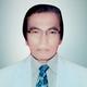 dr. Yorva Sayuti, Sp.A(K) merupakan dokter spesialis anak konsultan