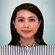 dr. Yosanti Elsa Kartikawati, Sp.PK, M.Kes merupakan dokter spesialis patologi klinik