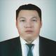 dr. Yose Rinaldi Soesilo, Sp.B, M.Si.Med merupakan dokter spesialis bedah umum di RSU Indriati di Sukoharjo