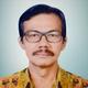 dr. Yose Rizal, Sp.THT-KL merupakan dokter spesialis THT di Krakatau Medika Hospital di Cilegon