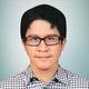 dr. Yosef Aloys Hamonangan Siregar, Sp.B, M.Ked(Surg) merupakan dokter spesialis bedah umum di RSIA Dhia di Tangerang Selatan