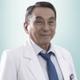 dr. Yosef Soenarta, Sp.B merupakan dokter spesialis bedah umum di RS Premier Jatinegara di Jakarta Timur
