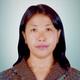 dr. Yosefina Rempe, Sp.Rad merupakan dokter spesialis radiologi di RS Fatima Makale di Tana Toraja