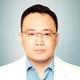 dr. Yoseph Aman Budi, Sp.OG merupakan dokter spesialis kebidanan dan kandungan di RSU Betha Medika di Sukabumi