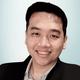 dr. Yoshi Pratama Djaja, Sp.OT merupakan dokter spesialis bedah ortopedi di RS Husada di Jakarta Pusat