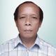 dr. Yosia Ginting, Sp.PD-KPTI merupakan dokter spesialis penyakit dalam di RS Herna Medan di Medan