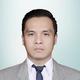 dr. Yosua Hardja, Sp.U merupakan dokter spesialis urologi di Siloam Hospitals Palangka Raya di Palangka Raya