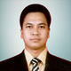 dr. Yovi Apriansyah, Sp.A merupakan dokter spesialis anak