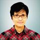 dr. Yovita Hartantri, Sp.PD-KPTI merupakan dokter spesialis penyakit dalam konsultan penyakit tropis dan infeksi di RS Santo Borromeus di Bandung