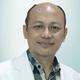dr. Yoyok Yohanes Supriyanto, Sp.B merupakan dokter spesialis bedah umum di Kecantikan JMB di Jakarta Barat