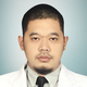 dr. Yoza Firdaoz, Sp.OG merupakan dokter spesialis kebidanan dan kandungan di RS Bakti Timah Pangkal Pinang di Pangkal Pinang