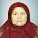 dr. Yuanita, Sp.PD merupakan dokter spesialis penyakit dalam di RS Hermina Podomoro di Jakarta Utara
