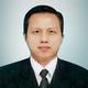 dr. Yuda Saputra, Sp.M merupakan dokter spesialis mata di RSU Muhammadiyah Metro di Metro
