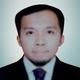 dr. Yuddi Gumara, Sp.An, KMN merupakan dokter spesialis anestesi di RSU Bunda Margonda di Depok
