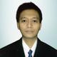 dr. Yudha Eka Kusuma Yuwana, Sp.OT merupakan dokter spesialis bedah ortopedi di RS Herna Medan di Medan
