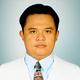 dr. Yudha Pranata, Sp.OG, M.Kes merupakan dokter spesialis kebidanan dan kandungan di RSU Sentra Medika Sanggau di Sanggau