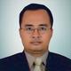 dr. Yudhi Prabakti, Sp.An, M.Si.Med merupakan dokter spesialis anestesi di RS Hermina Arcamanik di Bandung