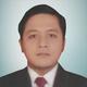 dr. Yudhisman Imran, Sp.S merupakan dokter spesialis saraf di RS Agung di Jakarta Selatan