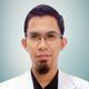dr. Yudhistira Ade Ibrahim Surya Manggala, Sp.B merupakan dokter spesialis bedah umum di RSIA Sepatan Mulia di Tangerang