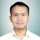 dr. Yudhistira, Sp.PK merupakan dokter spesialis patologi klinik di RS Universitas Indonesia (RSUI) di Depok