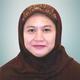 dr. Yudhistirawaty, Sp.KK merupakan dokter spesialis penyakit kulit dan kelamin di RS Khusus Daerah Duren Sawit Jakarta di Jakarta Timur