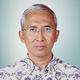 dr. Yudho Daruno, Sp.OG(K), MARS merupakan dokter spesialis kebidanan dan kandungan konsultan di RSU Ummi Bengkulu di Bengkulu
