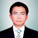 dr. Yudhy Arimansyah, Sp.B merupakan dokter spesialis bedah umum di RS AR Bunda Kota Lubuk Linggau di Lubuk Linggau